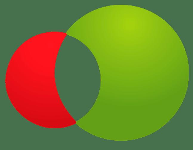 imagen del logo de TifloEduca.