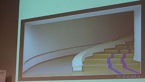 imagen de un ejemplo de accesibilidad inadvertida.