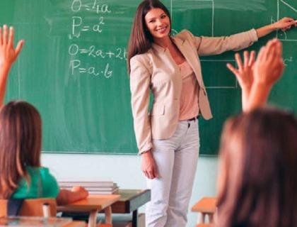 ética del profesor de matemáticas