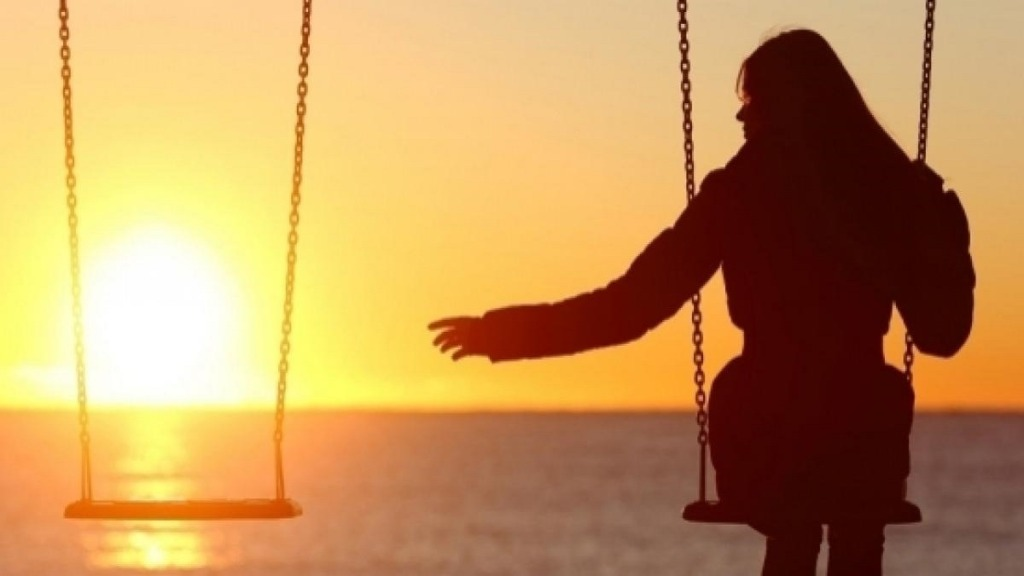 imagen de personas afrontando el duelo por la pérdida de un ser querido.