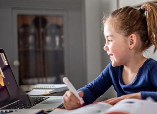 Covid-19: ocho formas de ayudar a los alumnos.
