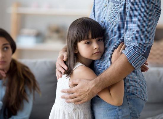 covid-19 como hablar a los niños