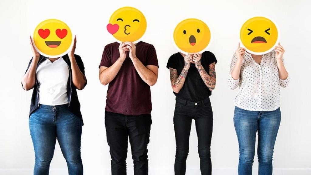 covid-19 y manejo de las emociones