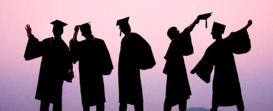 logro académico