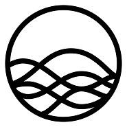 accesibilidad apple: imagen del logo de siri