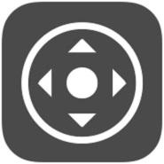 accesibilidad apple: imagen del logo de zoom
