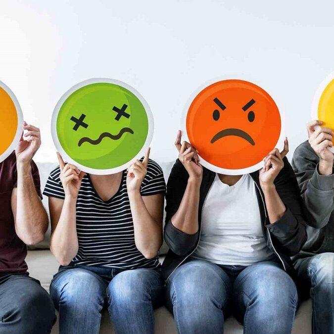 Escuela y salud emocional en adolescentes